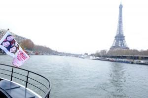 Bat-Mitzvah-Bateau-Mirage-Yachts-de-Paris