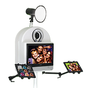 photobooths - Accueil