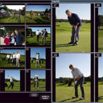 borne impressionsjpg 150x150 - Solution d'impression photos au Format 13x18 lors d'un tournoi de Golf
